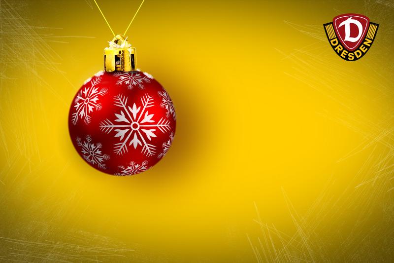 Frohe Weihnachten Besinnlich.Die Sportgemeinschaft Wunscht Frohe Und Besinnliche Weihnachten