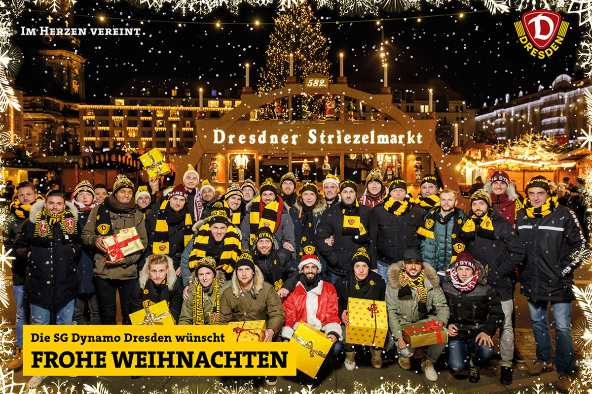 Wir Wünschen Euch Frohe Und Besinnliche Weihnachten.Frohe Und Besinnliche Weihnachten
