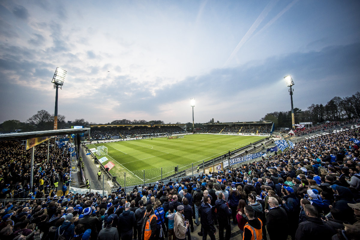 stadion darmstadt 98