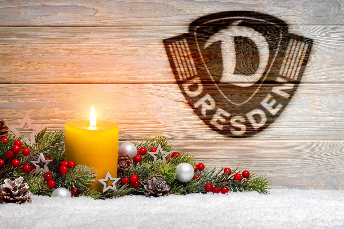 Frohe Weihnachten Besinnlich.Frohe Und Besinnliche Weihnachten