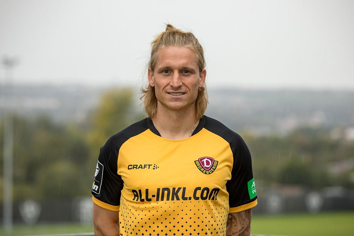 Stefaniak Wolfsburg