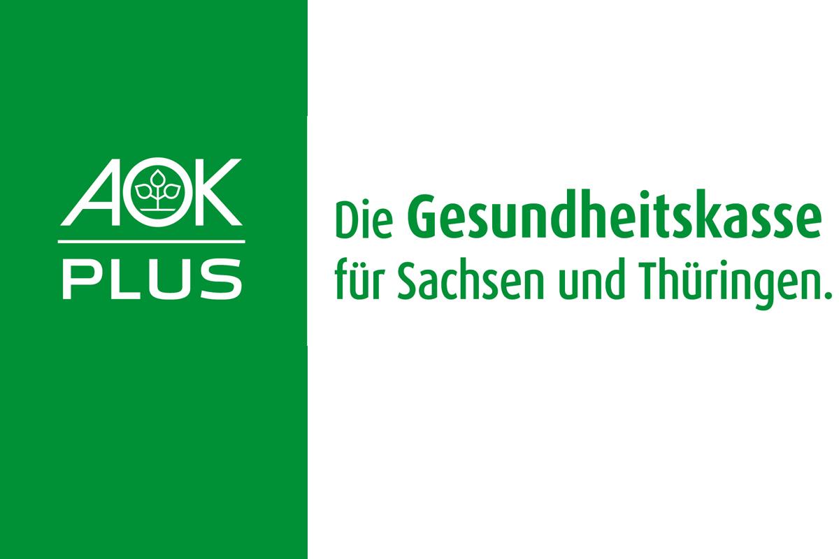 AOK Plus verzeichnet erneut Rekord bei Krankenstand - WELT
