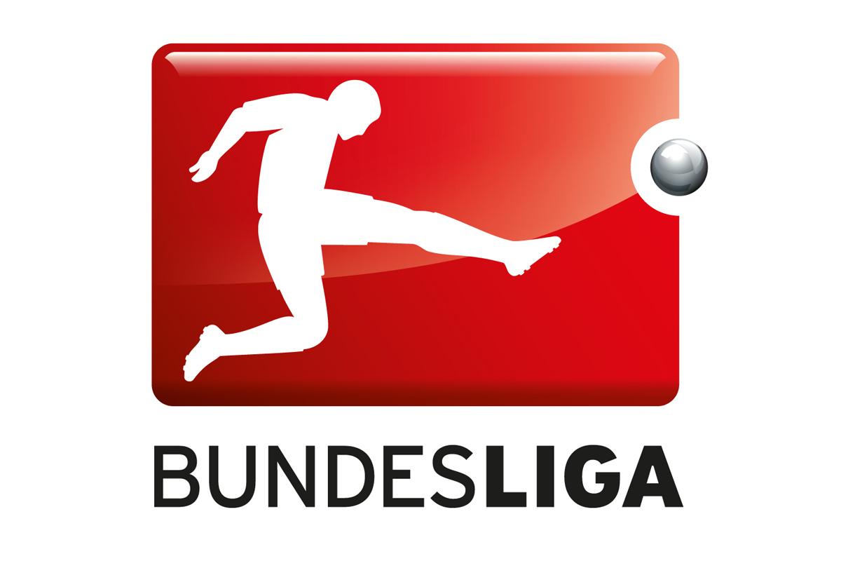 1 Bundesliga Tabelle 2021/16
